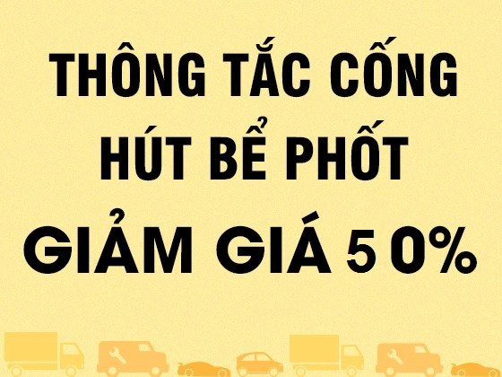 thong-tac-bon-cau-tai-phuong-doi-can